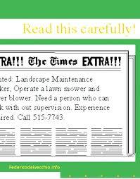 Truck Service Schedule Template Landscape Maintenance Lawn Mower