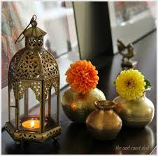 Small Picture 575 best Diwali Decor Ideas images on Pinterest Diwali