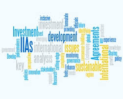 Investment Policy Hub | Unctad