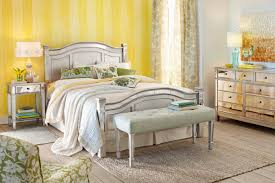 Pier One Furniture Bedroom Pier One Furniture Bedroom 24 With Mirrored E Baharhomecom