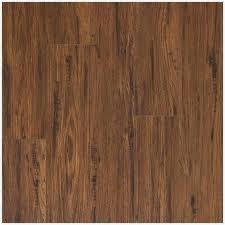 best hampton bay laminate flooring bay laminate