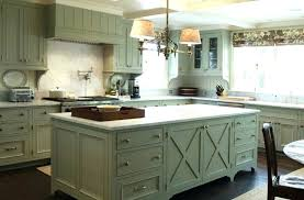 french country kitchen modern design l style cabinet hardware beautiful with white drawer knobs unique pulls