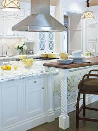 Kitchen Top White Kitchen Countertops Pictures Ideas From Hgtv Hgtv