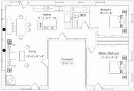 fafsa housing plans elegant exciting house plans for disabled