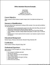 Office Job Resume Sample Uk Essay Writing Services Review Best Writers Cash Office