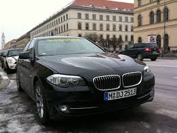 black bmw 2011. name blackf10ajpg views 94913 size 2811 kb black bmw 2011
