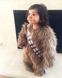 diy chewbacca star wars costume your costume idea for mardi gras and carnival 5