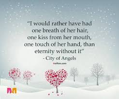 Greatest Love Quotes For Her Adorable 48 Most Beautiful Love Quotes For Her Best Love Sayings For Girls