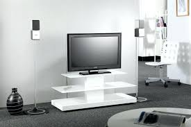 tv stand with mount white. large size of medium image for glass tv stand with mount dual screen twin floor on white s