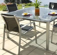 Arredo U003e PRODUCT RANGE U003e ALUMINIUM  STEEL OUTDOOR FURNITUREAluminium Outdoor Furniture