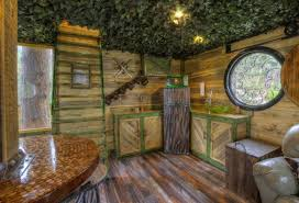 treehouses for kids. Alluring Design Of Treehouses For Kids With H