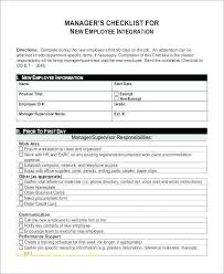 Draft Proposal Template Lovely Job Position New Sample Work Co Word