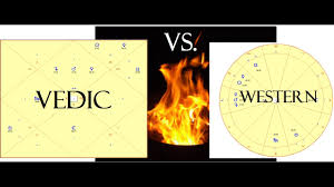 Vedic Astrology Vs Western Astrology Which Is Better