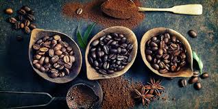 It hinges on when the consumer purchased the coffee relative to its best by date, the beans' overall quality, and the storage method of choice. How To Store Coffee Without Completely Ruining It