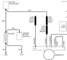 2002 ford ranger starter wiring wiring diagram value 2002 ford ranger starter wiring wiring diagram inside 2002 ford ranger starter wiring