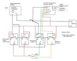 cool bathroom fan and light on same switch ceiling fan and light on same switch wiring a bathroom fan and light diagram how to split fan and light into two