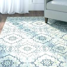 blue and grey rugs gray and cream area rug blue and grey area rug blue and
