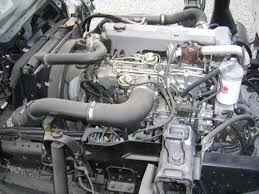 ford truck alternator wiring diagram on ford images free download One Wire Alternator Wiring Diagram Ford ford truck alternator wiring diagram 12 ford one wire alternator diagram ford aod wiring diagram ford 1 wire alternator wiring diagram