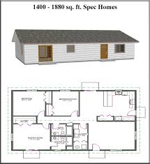 Concept Plans  2D House Floor Plan Templates In CAD And PDF FormatFree Cad Floor Plans