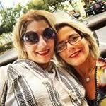 Ada Cortes Facebook, Twitter & MySpace on PeekYou