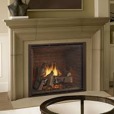 heat glo true36 36 inch fireplace inserts