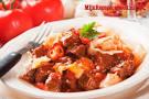 Kalfsvlees recepten
