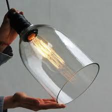 Diy Pendant Lighting Diy Hanging Lamp