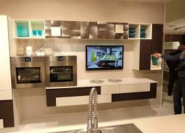 Cabinetry Design Ideas