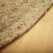 round sisal rugs. Oval Jute Rugs - Shopcolor | Sisal Direct Within Round