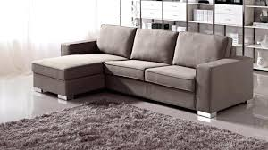 loveseat with pullout bed sofa sleeper sectional couch beds for small spaces three functions of best reclining chaise stylish ch