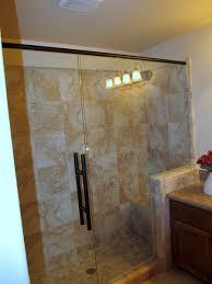 Shower Doors Gilbert AZ   Tub & Glass Shower Enclosures Arizona