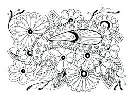 Hard Christmas Coloring Sheets Amazing Coloring Pages Hard Coloring