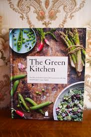 Luise Green Kitchen Stories Recipes The Green Kitchen The Green Kitchen Recipes Phidesignus