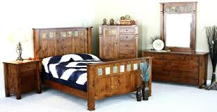 real wood bedroom sets medium images of wood king size bedroom sets solid wood king bedroom