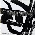 Jimmy Raney Plays album by
