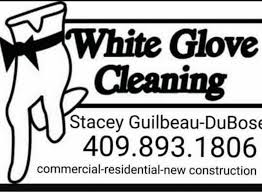 white glove cleaning service. Simple Cleaning White Glove Cleaning Servicesu0027s Photo On Service