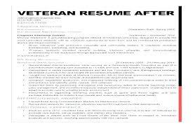 Veteran Resume Samples Navy Intelligence Specialist Sample Resume Podarki Co