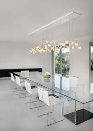 contemporary dining room pendant lighting. Beautiful Contemporary Endearing Contemporary Dining Room Pendant Lighting New In Popular Interior  Design Painting Window To A