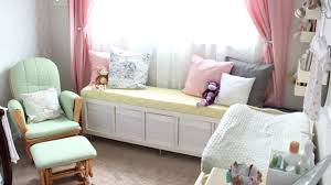 10 Best Bedroom Storage Ideas Storage Ideas for Small Bedrooms