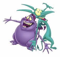 hercules movie disney characters.  Hercules Pain And Panic To Hercules Movie Disney Characters