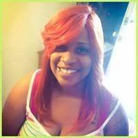 Tameka Sims Facebook, Twitter & MySpace on PeekYou