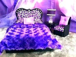 monster high bedroom ideas – baycao.co