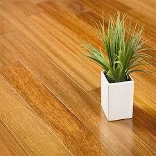 Wood Softness Chart Janka Hardness Rating Scale For Hardwood Floorslearning Center