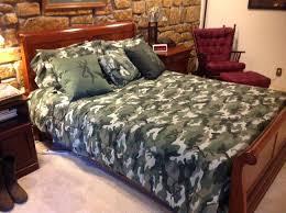 duvet covers 33 pleasurable ideas army comforter set pixel bedding nisartmacka com green camo twin camouflage