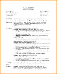 Professional Essay Editing Services Gb Cheap Dissertation
