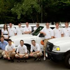 fox pest control reviews. Fine Pest Photo Of Fox Pest Control  Lombard IL United States Intended Reviews