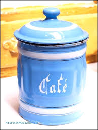 blue kitchen canisters blue kitchen canisters kitchen canister set awesome lovely blue kitchen canisters blue and blue kitchen canisters