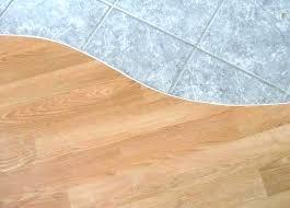 threshold carpet to tile transition strip tile to carpet tile to floor transition strip tile to