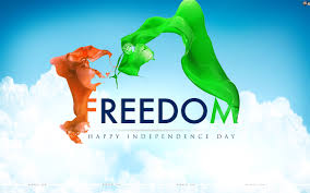 independence day essay best essay on n independence day i n independence day essay in telugu n