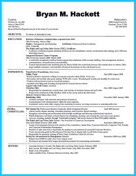 business keywords resume sample business analyst cv junior business analyst resume writing resume genius common consulting resume